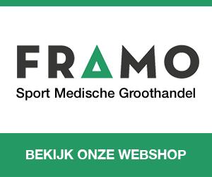 Hydromedkussen besteld u voordelig en snel op www.framo.nl